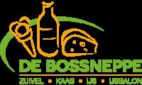 Bossneppe_Logo_shop